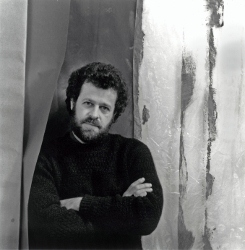 Arthur Ollman