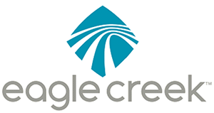 Sponsor-EagleCreek