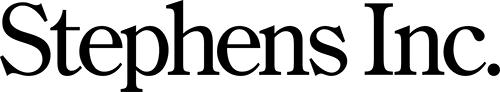 Sponsor-StephensInc